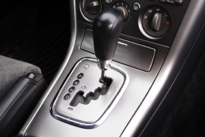 how-an-automatic-transmission-works