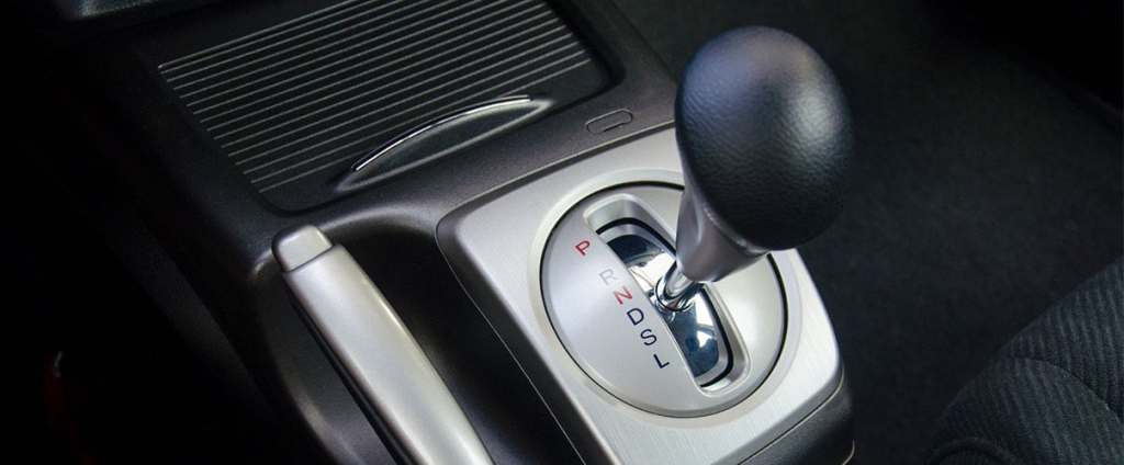 automatic_gearbox