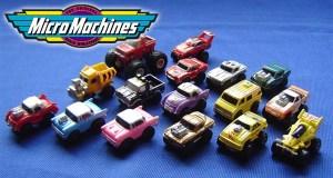 micro-machines-back