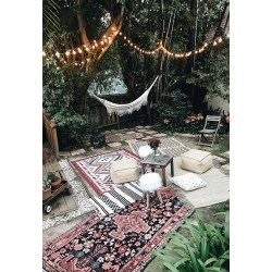 Splendiferous Outdoor Living Outdoor Living Inspiration How We Planned Our Backyard Space Thathomebird Life Blog Planning Our Backyard Space That Homebird Life Backyard Outdoor Living Areas Backyard F