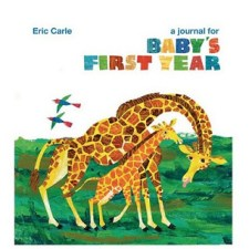 EC+Baby+book