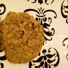 lactation+cookies