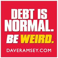 misc_decal_debt_normal