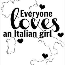 italian+girl+logo+2