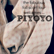 PIYOYO