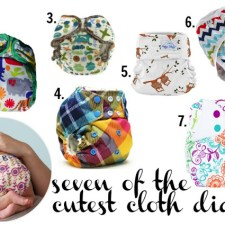 cloth+diaper+collage