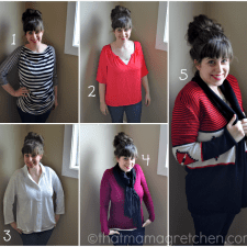 stitch+fix+1+Collage