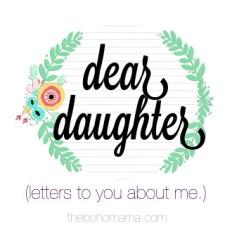 dear+daughter+logo