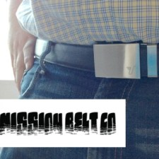 mission+belt+co