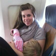 airplane+nursing+600w