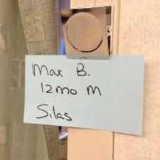 max+door+sign
