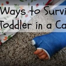 toddler+cast