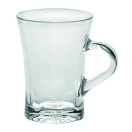 amalfi-mug.jpg