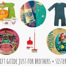 bro+sis+gift+guide+700w