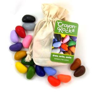 crayon rocks_bags2web