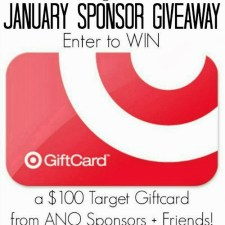 ANO-January-Sponsor-Giveaway