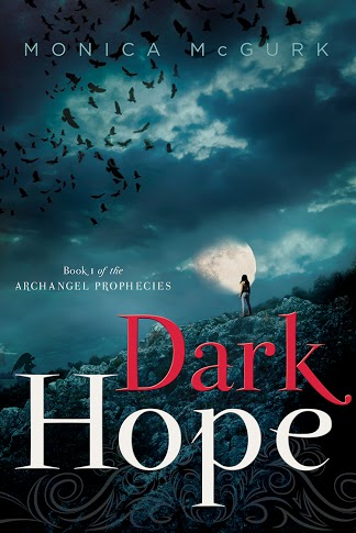 dark-hope-cover