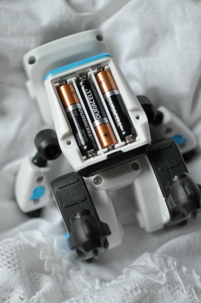powering-up-coji
