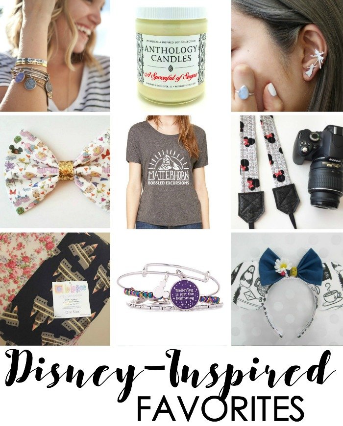 disney-inspired-favorites-2