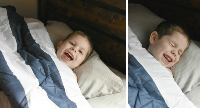 max-mattress-smiles
