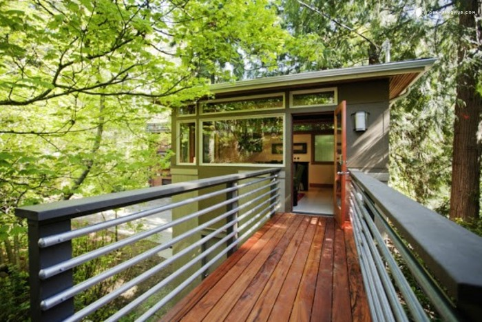 treehouse-in-seattle