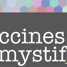 Vaccines-Demystified-logo-750x375