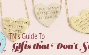 gift-guide-for-valentines-day