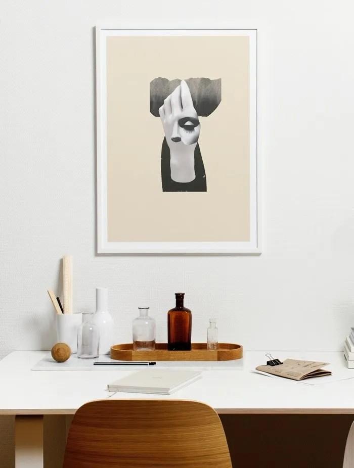 Design by Mariken Steen