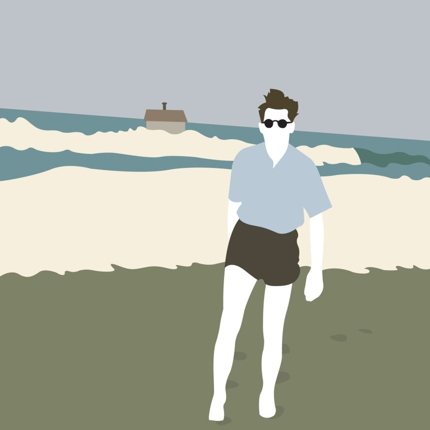 Illustration by ingridesign
