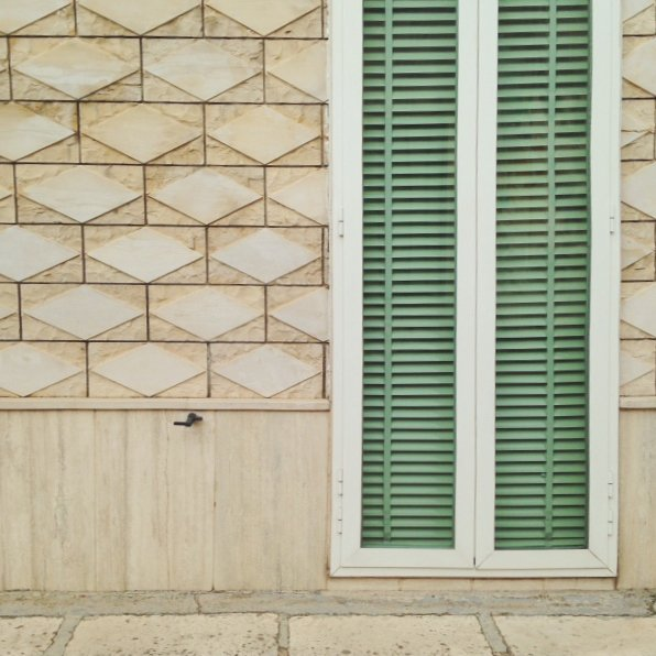 INGRIDESIGN_snapshots from Puglia :: details