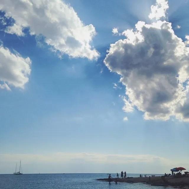 INGRIDESIGN_snapshots from Puglia :: view