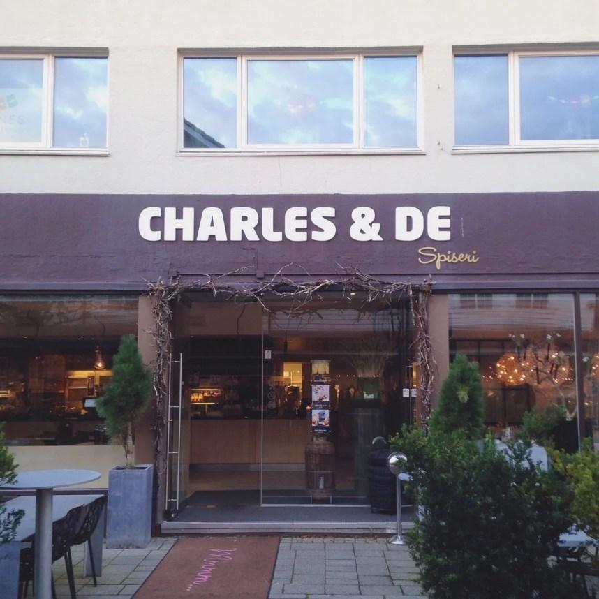INGRIDESIGN_norwegian mood_charles & de