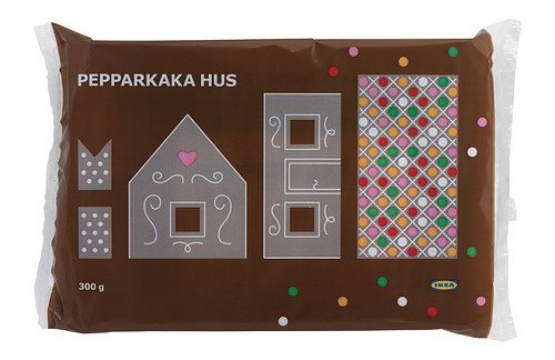 pepparkaka-hus-gingerbread-house__0137263_PE295266_S4