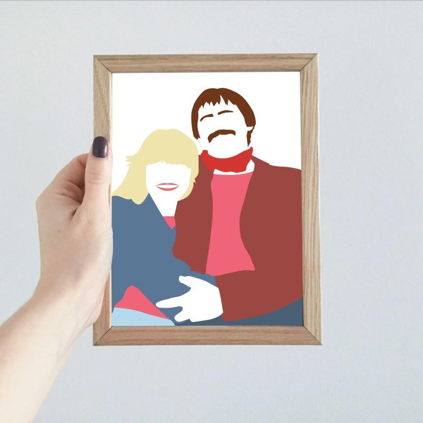 INGRIDESIGN_mum&dad2