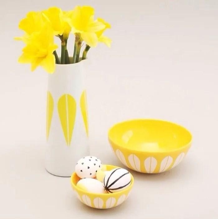 lucie kaas_lotus bowls