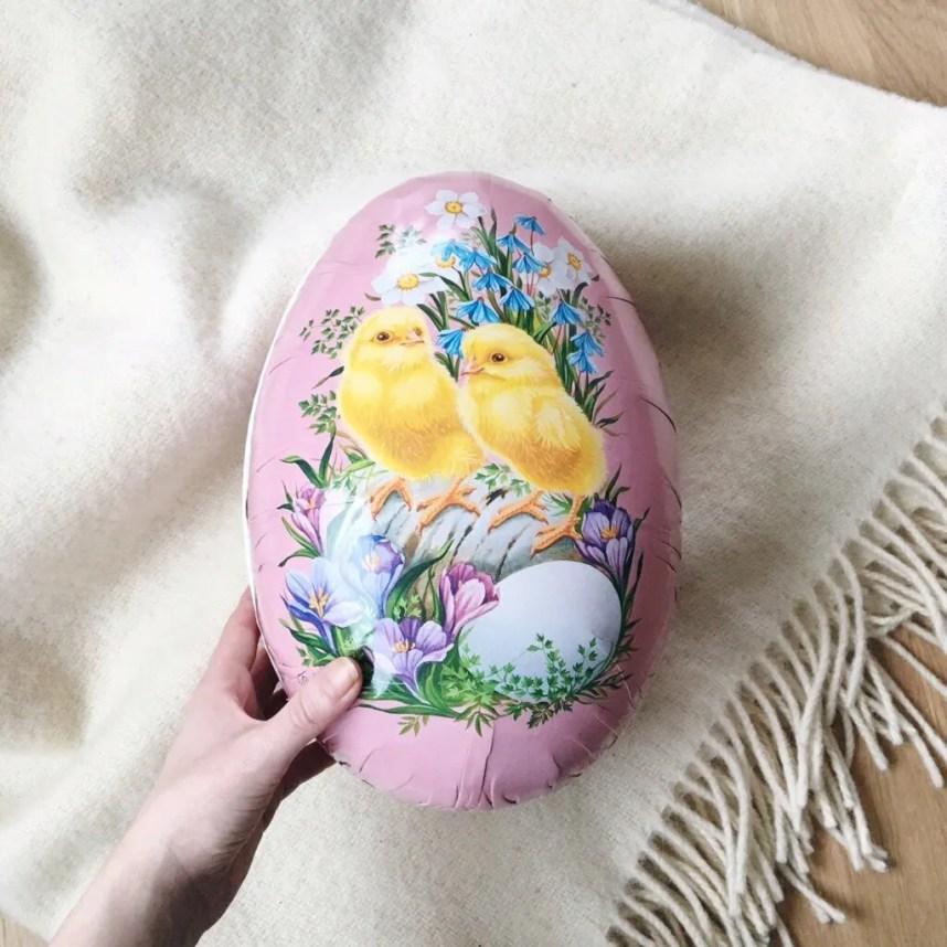 thatscandinavianfeeling_norwegian-easter-egg