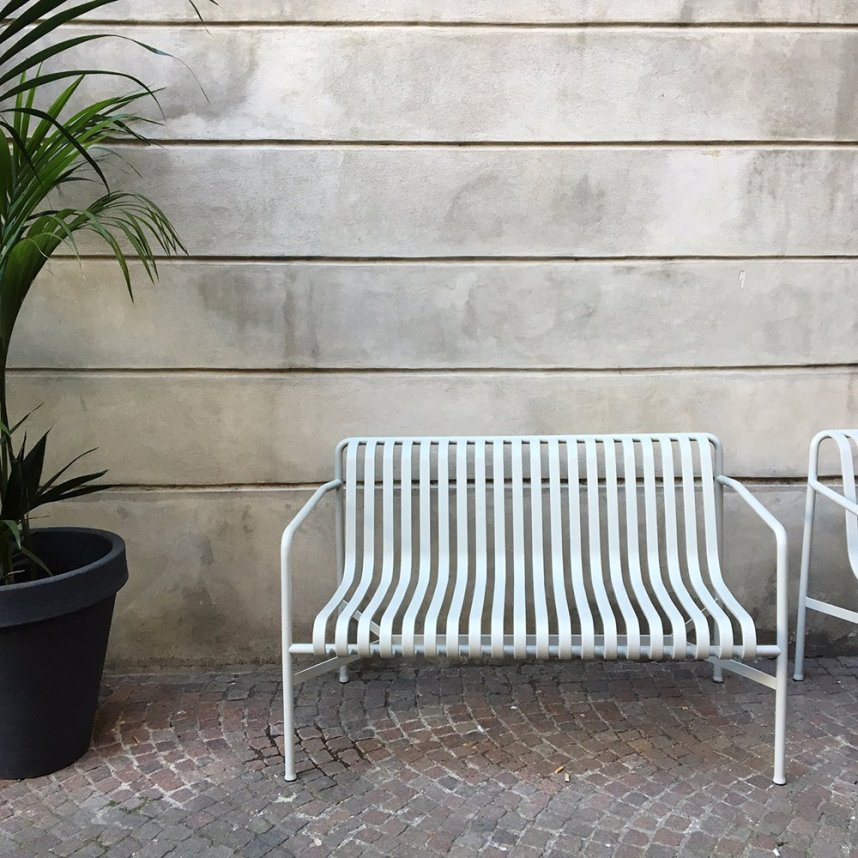 HAY-news-2016-Palissade Collection-bench