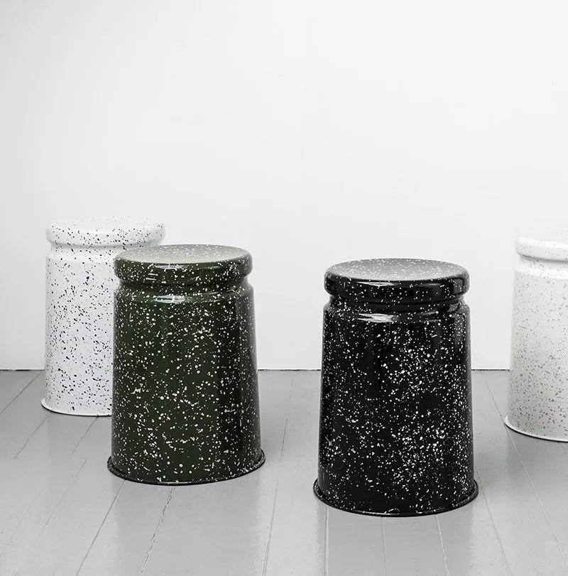 HEM_Max-Lamb-last-stool-splatter