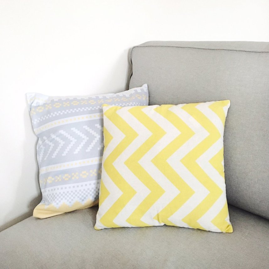 my scandinavian home_sofa-pillows