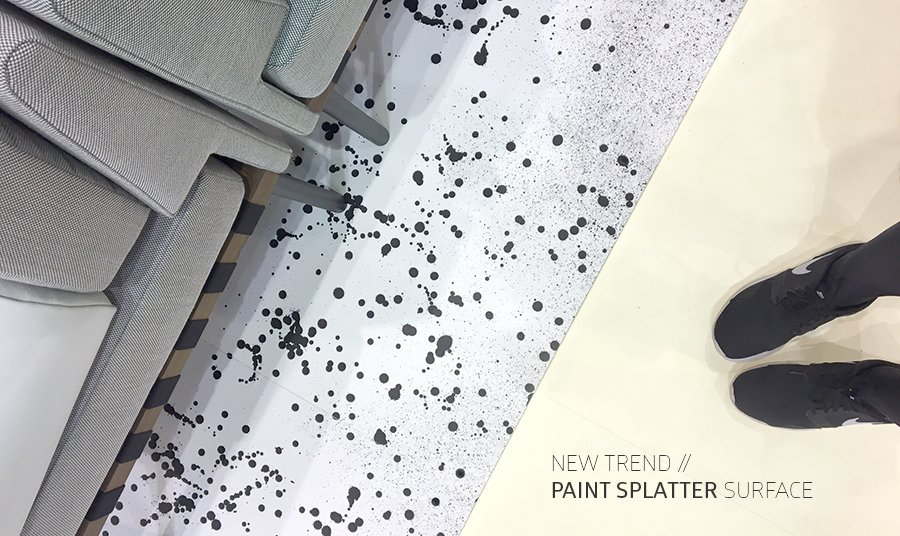 paint-splatter-new-trend-2016