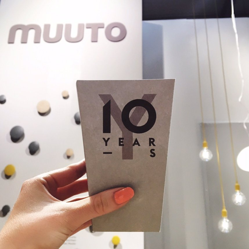 scandinavian-design_muuto-10-years-1