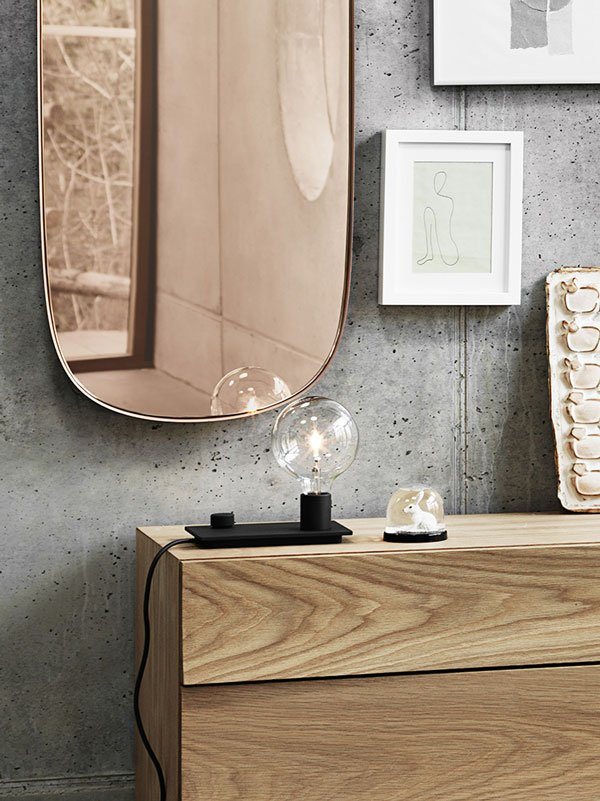 Framed-mirrors-Muuto-04