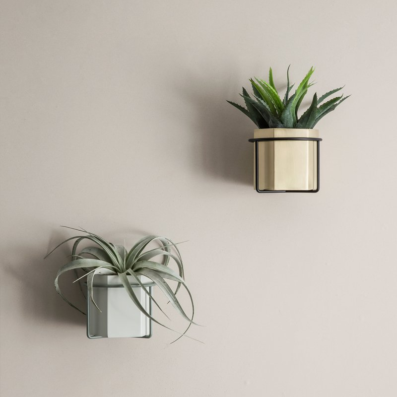green_ferm_living_plant_holder