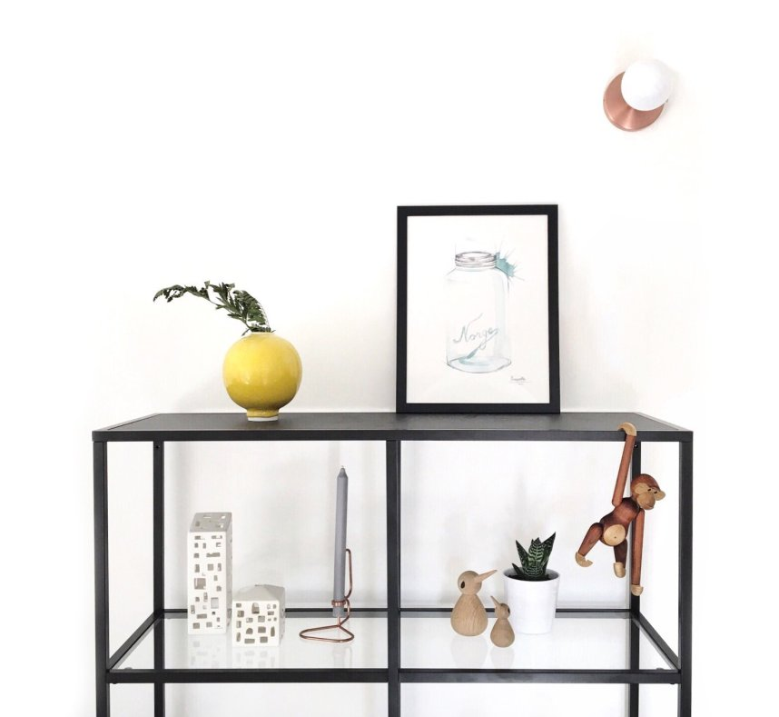 my_scandinavian_shelfie_design_interior