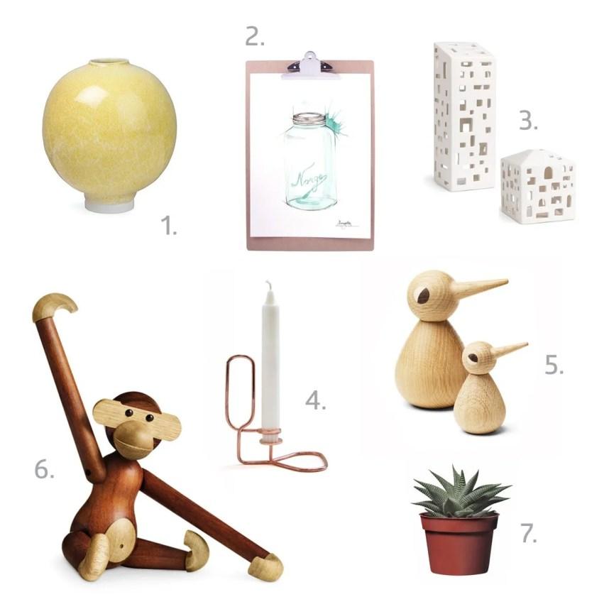 my_scandinavian_shelfie_items