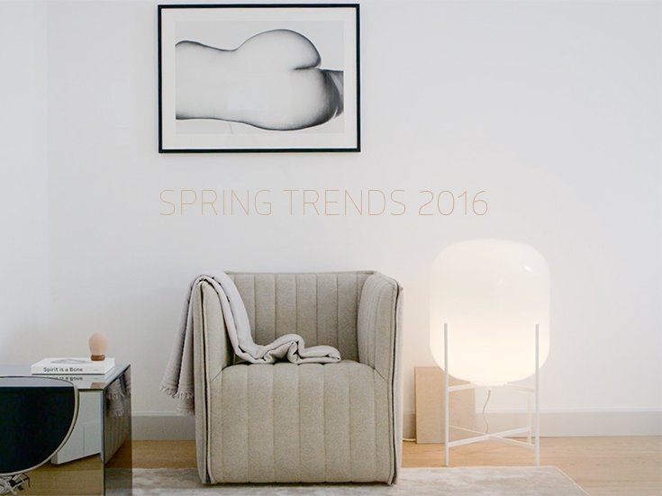 spring_trends_scandinavian_design_2016