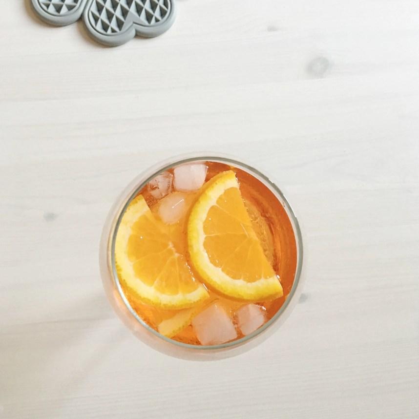 flatlay_drink_aperol_spritz_scandinavian