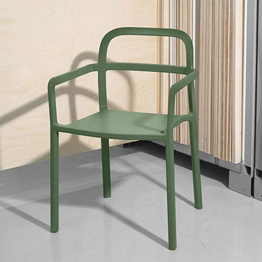 hay_ikea_green_chair