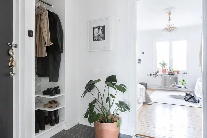 scandinavian_home_interior_plants_4