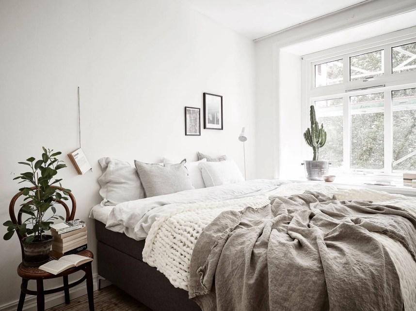 scandinavian_minimal_interior_creative_4